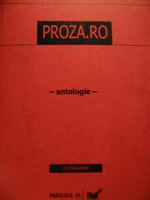 prozaro-antologie-de-proza-apasa-pe-imagine-pentru-inchidere